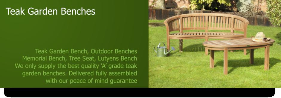 Admirable Eden Teak Garden Of Eden Leisure 70 Off Rrp Discount Cjindustries Chair Design For Home Cjindustriesco